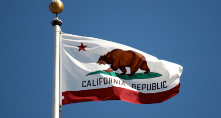 2016 Changes in California Law Affecting Seniors