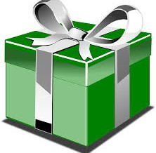 Gift taxes and exclusions