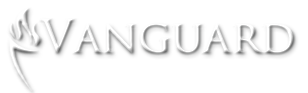 Vanguard Legal Group